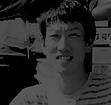スクリーンショット 2021-02-01 21.04.21.png