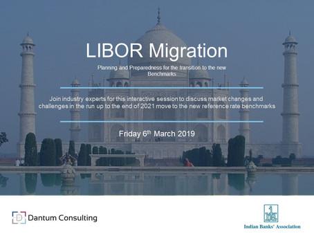 LIBOR Migration