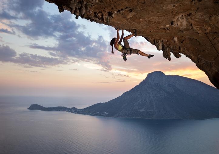 Rock_climb_a4.png