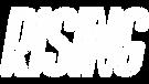 Rising_Logo_White.png