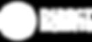 DA_header_logo_w-1.png