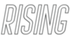 Rising_Logo_Black.png