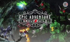 epicadventure.jpg