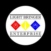Light Brighter Enterprise