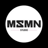 Masamune Studio