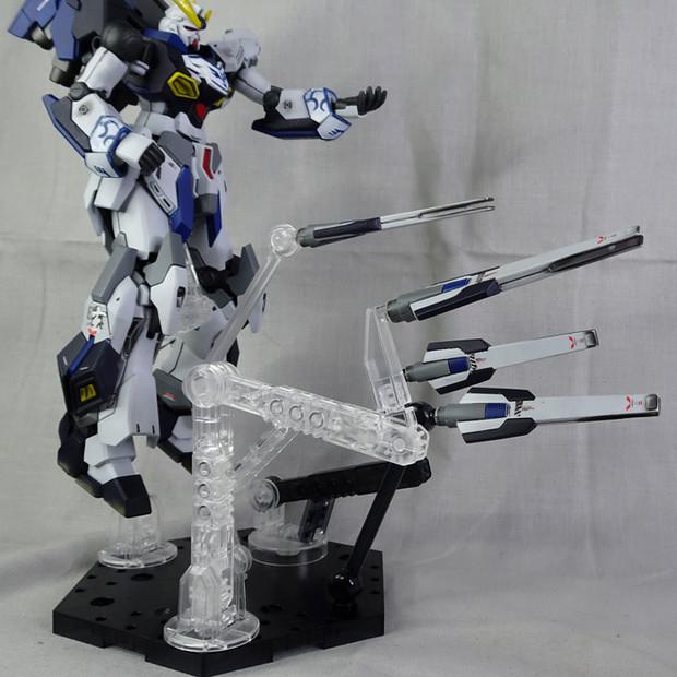 Gundam Hirho