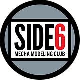 Side63.png