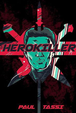 herokiller cover3.jpg