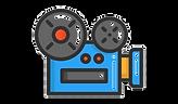 279-2791330_camera-assistant-video-camer