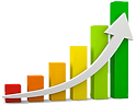 png-transparent-bar-graph-illustration-bar-chart-graph-of-a-function-diagram-growth-album-