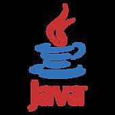 java-logo-1.png