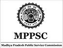 Madhya-Pradesh-Public-Service-Commission-MPPCS-Logo.jpg