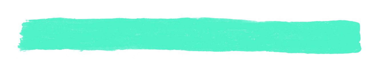 long green - V3.png
