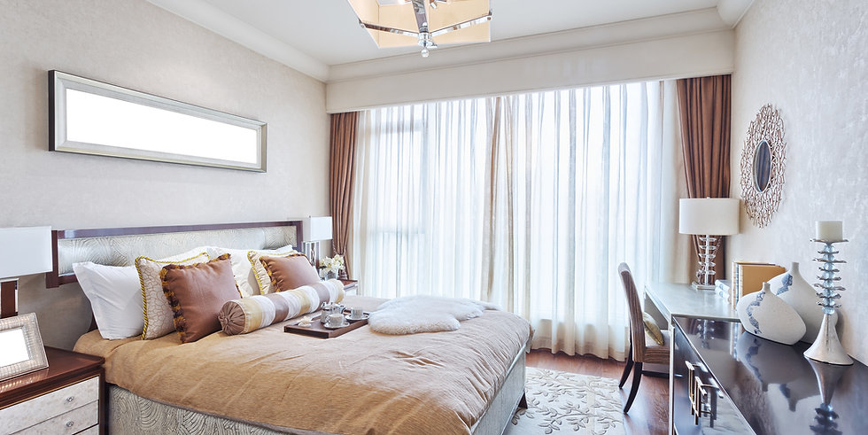 Curtains, automated curtains, blinds, automated blinds, custom curtains, made to size curtains, decor, home decor, design, interioirs