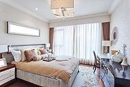 Hotel Bed Bug Prevention
