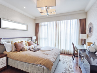 Die Hotelimmobilie als Kapitalanlage: Eine sinnvolle Alternative für Investoren?