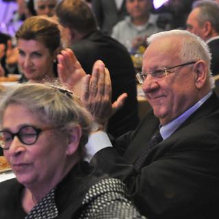 Israel president (5).JPG