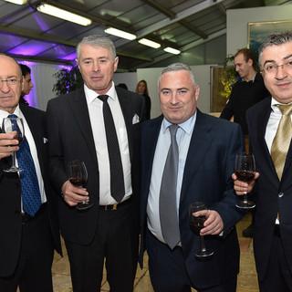 Israel president (8).JPG