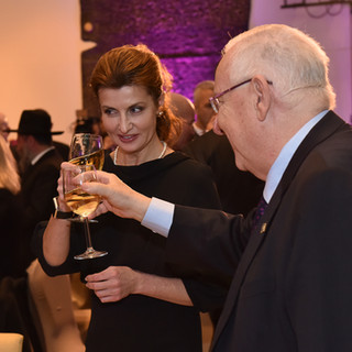 Israel president (19).JPG