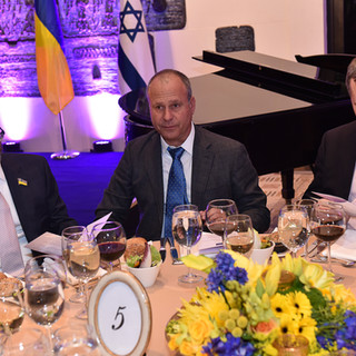 Israel president (20).JPG