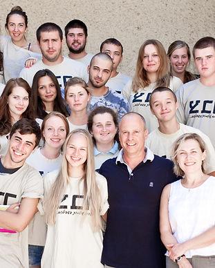 Gilad - TZABAR (5).JPG