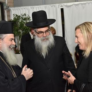 Israel president (10).JPG