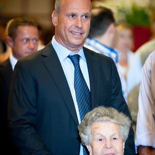 Gilad Adin 26.8 (31).JPG
