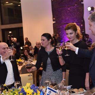Israel president (16).JPG