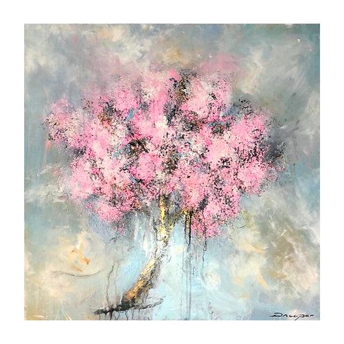 Blossom Classic