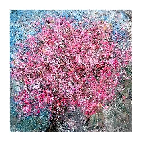 *SOLD* Blossom