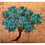 Thumbnail: *SOLD* The Tree of Life