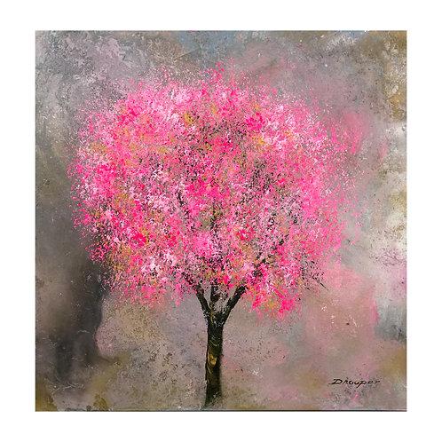 *SOLD* Blossom Mist