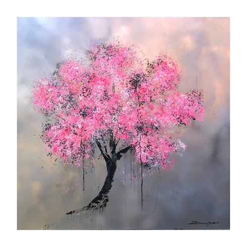 *SOLD* Blossom Spring