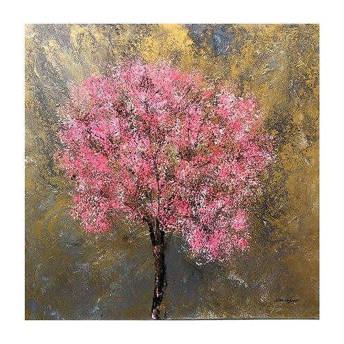 Blossom (the last Mk1)