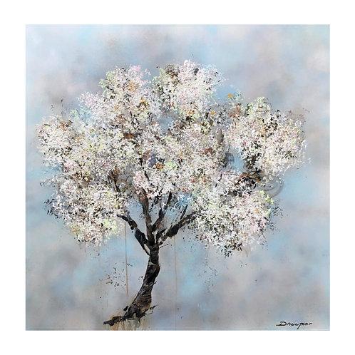 Magnolia - print