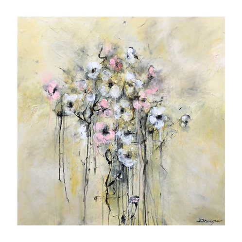 *SOLD* Anemone