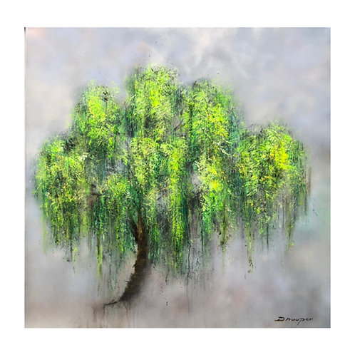 *SOLD* Willow