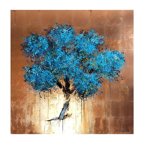 *SOLD* Jades Tree