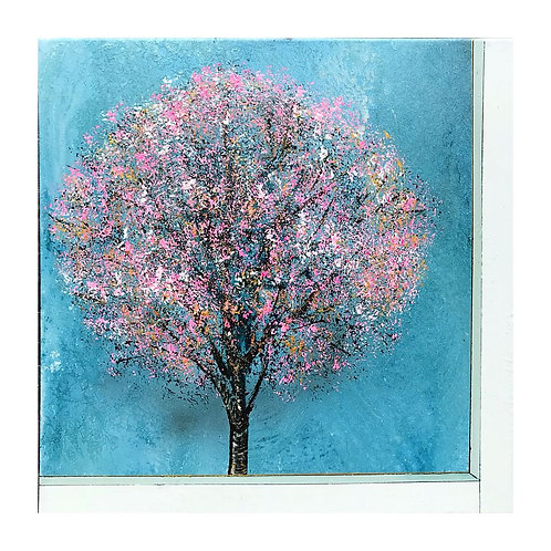 *SOLD* Blossom View 1