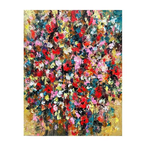 Wilderflowers