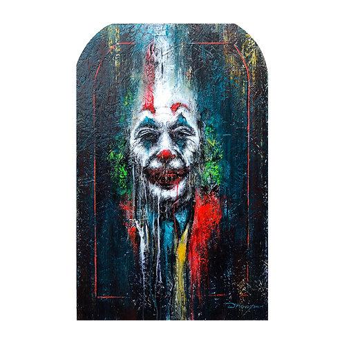 Joker V