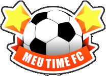 logo-mtfc.png