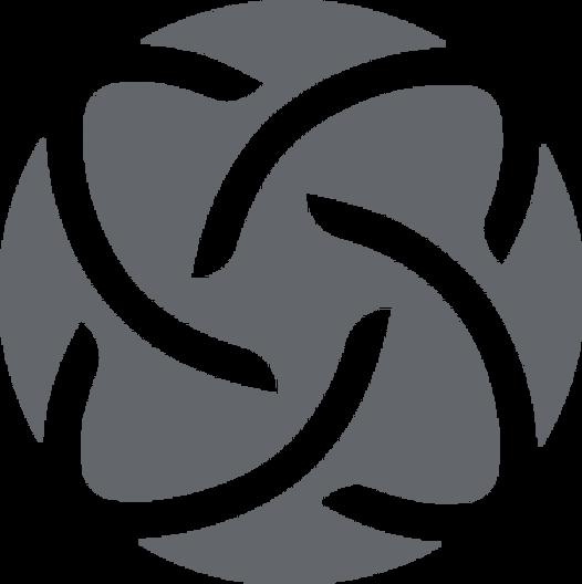 Logo_CREA_2021-34.png