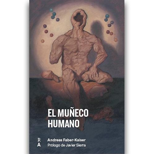 El muñeco humano