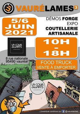 affiche Vaurélames 2021.jpg