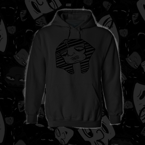 Pharaoh hoodie