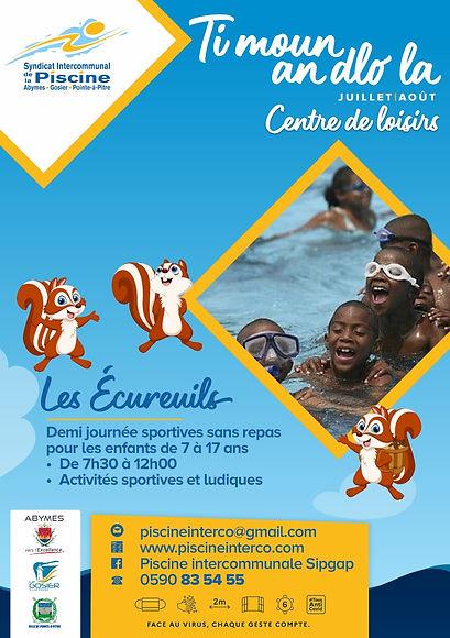 Ecureuil flyers.jpg