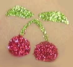 glitter cherries.jpg