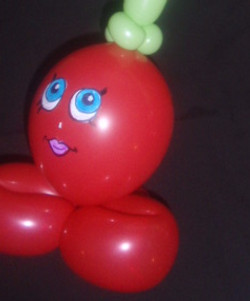 cheeky cherries 239_edited_edited