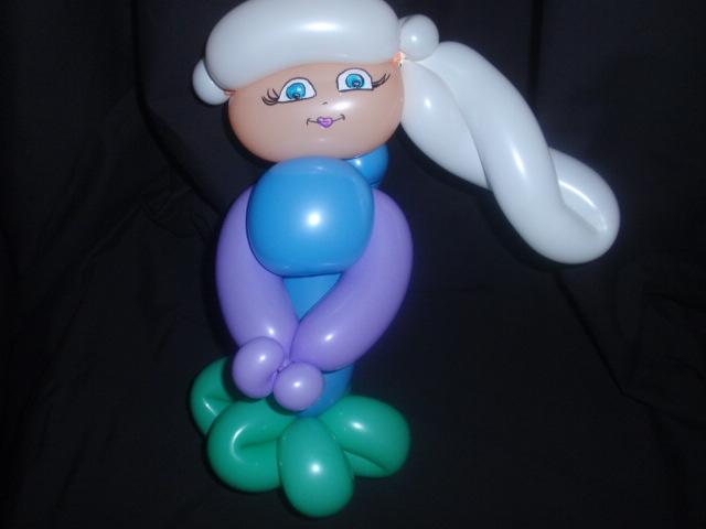 balloons 007